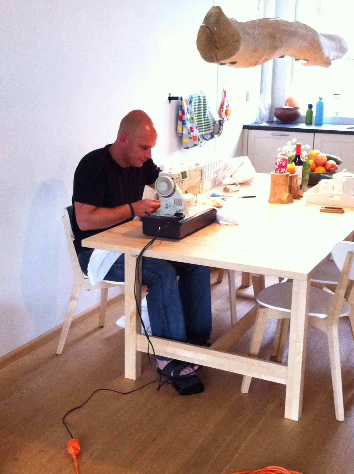 Beautiful Gordijnen Korter Laten Maken Photos - Ideeën Voor Thuis ...