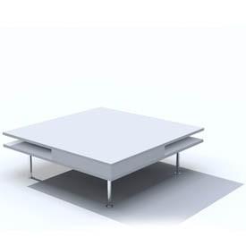 ug6VCj3FHT0h-ikea salontafel